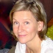 Lena Andrae, Sweden
